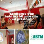 Semeando a Terapia Morfoanalítica na América Central